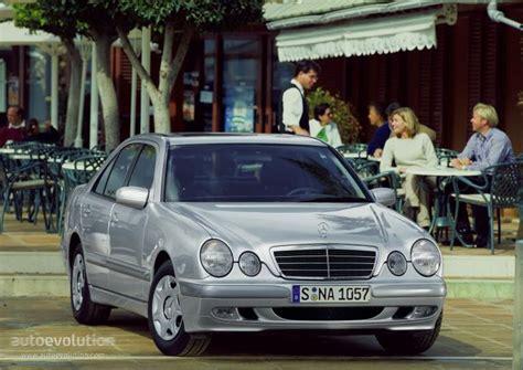 electric and cars manual 2001 mercedes benz s class user handbook mercedes benz e klasse w210 specs 1999 2000 2001 2002 autoevolution