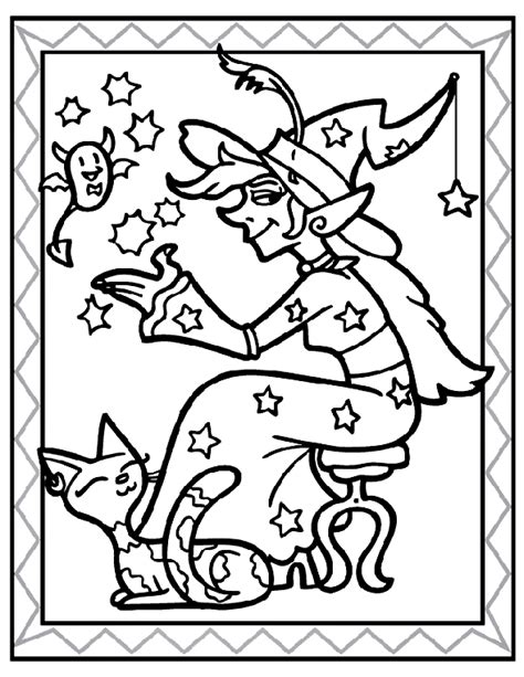 halloween coloring pages crayola crayola halloween crafts coloring pages lesson plans video