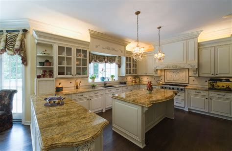 kitchen cabinet painters professional kitchen cabinet painters traditional with