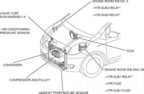 buy car manuals 2002 toyota echo engine control parts location toyota yaris manual toyota service blog