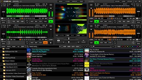mp3 dj remix software download dj remix software download mp3 download depth map