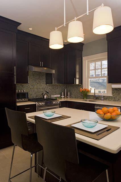 kitchen designers boston kitchen