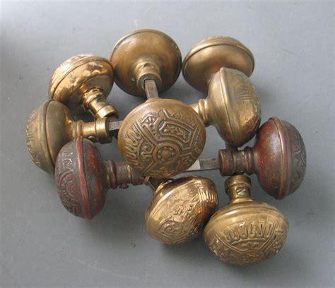 Door Knob Antique by Antique Door Knobs