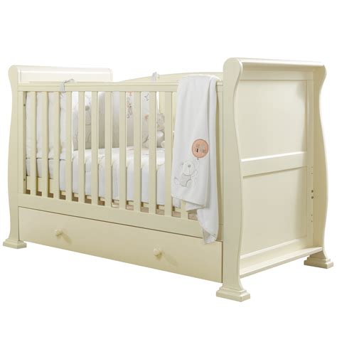 baby cot bed best cot bed prima baby awards 2014 best buys
