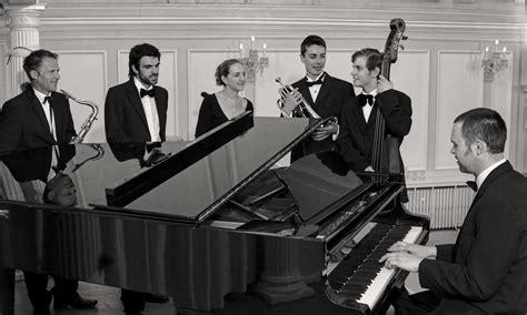 classic swing music matt hodges jazz band norfolk suffolk cambridge essex london