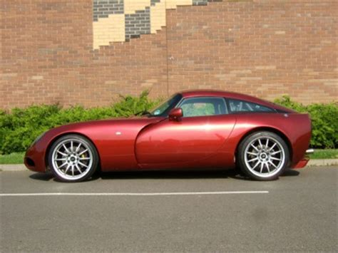 Act Tvr Wheels Act Performance Products Your Source For After