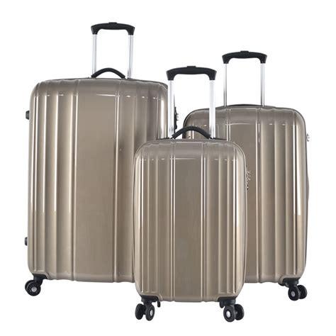 cheap wheeled cabin luggage luggage for cheap stylish lightweight 50x40x20cm wheeled