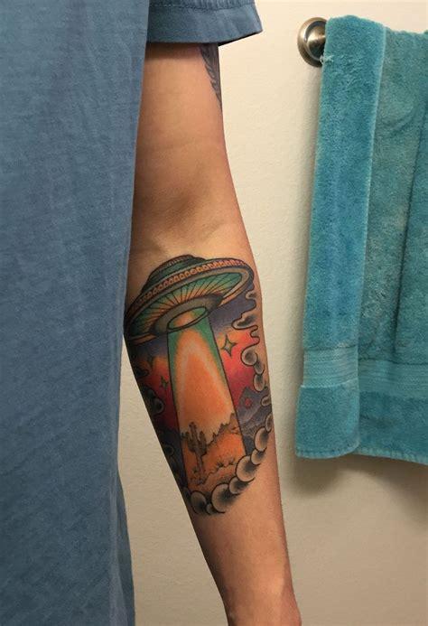 desert tattoos best 25 desert ideas on arizona