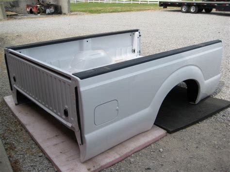 take off truck beds for sale used 1996 ford truck beds for sale html autos post
