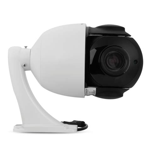 ptz security outdoor waterproof hd 1080p 18x zoom cctv ptz security ip