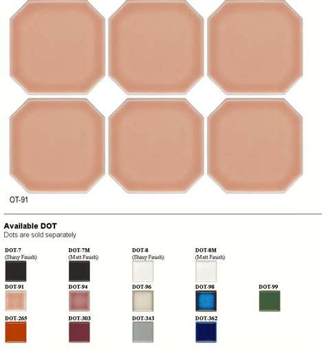 Pink Tile Bathroom Ideas Porcelain Bathroom Tile In A Rainbow Of Colors Amp Styles
