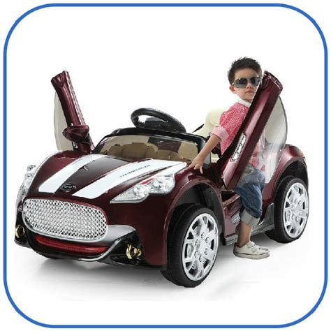 cool car toy the gallery for gt cool cars for kids