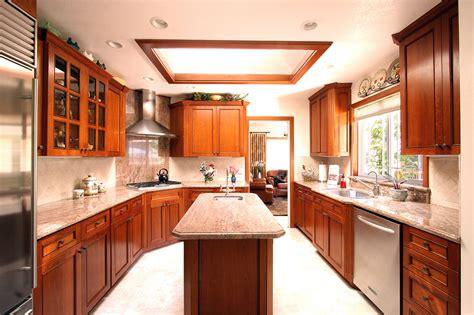 kitchen cabinets repair kitchen cabinet finish repair kitchen cabinet finish