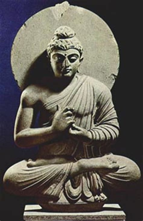 sections of buddhism buddhism