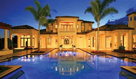 homes mansions mansion for sale in orlando fl for 4500000 central florida homes for sale central fl real estate