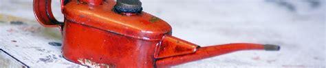compton motors home compton motors inc