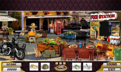free full version hidden object games for tablet austria new hidden object game for android free