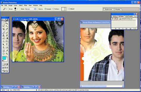 adobe photoshop cs3 tutorial in hindi complete adobe photoshop learn hindi part 4 use crope