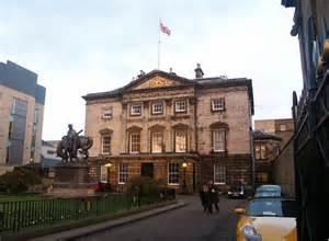 bank of scotland ireland royal bank of scotland 169 simon johnston geograph