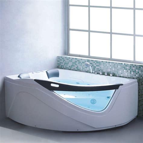 vasca idromassaggio grande vasca idromassaggio 170x150x70h optional con doppio