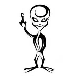 alien tattoos tattoo designs gallery unique pictures