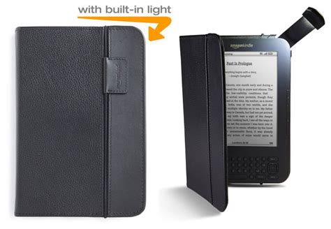 Kindle Light by Covers With Light For Kindle Image Search Results