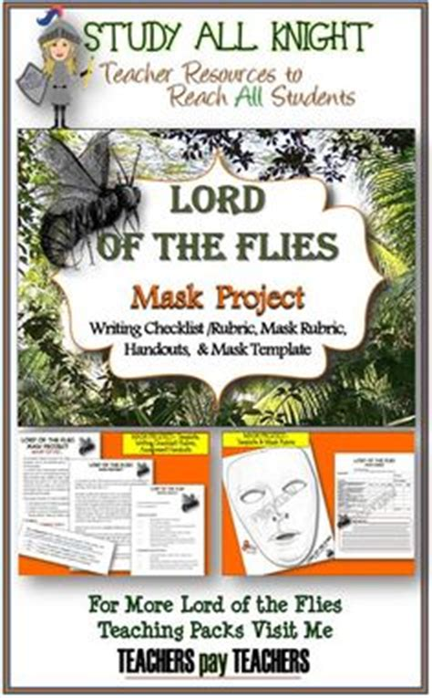 libro lord of the flies lord of the flies quotes google search quotes libros y frases