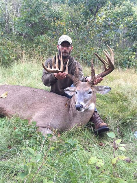bucks bucks wisconsin hunter s archery buck 200 co
