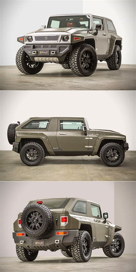 rhino xt jeep rhino xt ussv is a military grade jeep wrangler unlimited