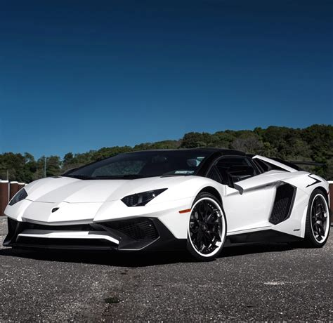 lamborghini lp700 4 roadster price lamborghini aventador roadster price 28 images