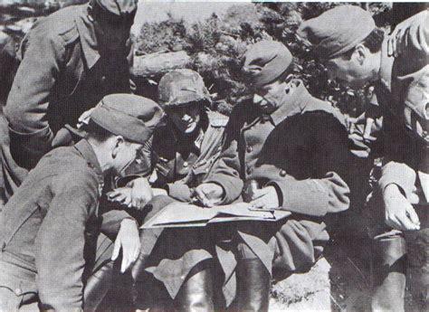 film yang berlatar belakang perang dunia 2 nazi jerman album foto hungaria dalam perang dunia ii