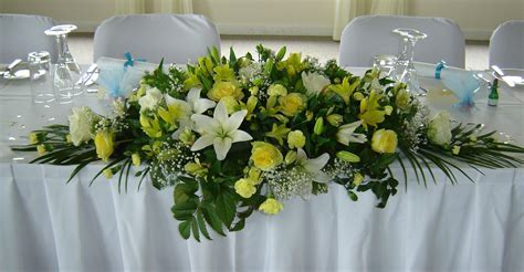 Wedding Flowers Packages   Jane's Floral Designs   Florist