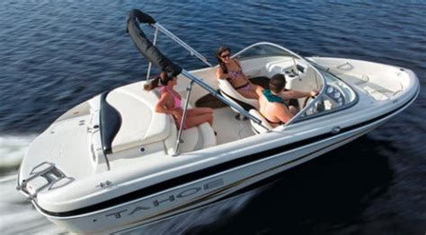 boats for sale under 25000 5 sport boats for under 25 000