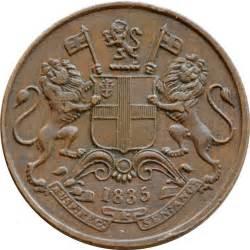 indian coin numista 188 india numista