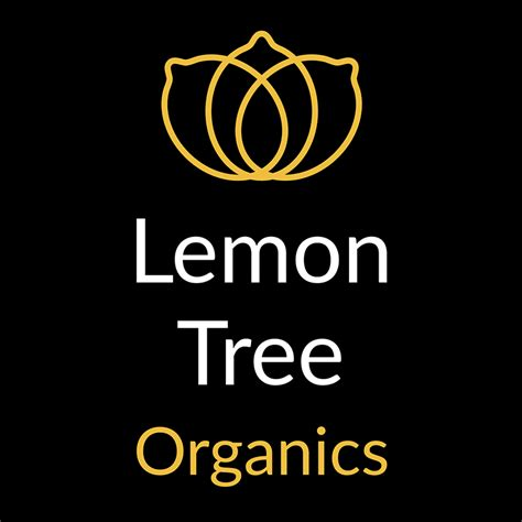 Westfield Gift Card Balance Check - lemon tree at westfield gift cards health beauty vitamins supplements