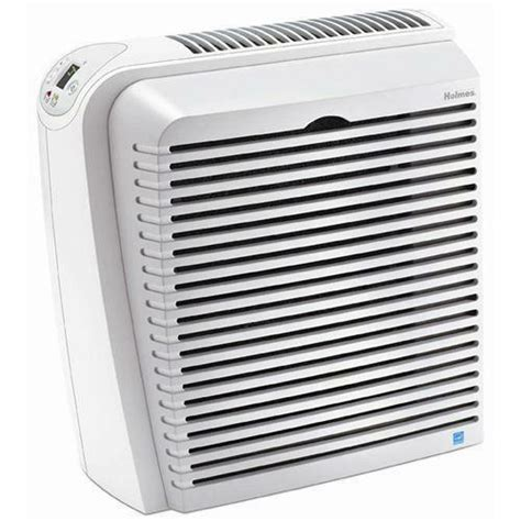 room air purifier hepa ebay