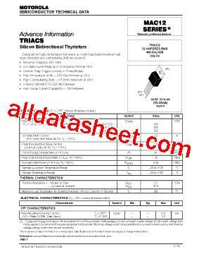 datasheet transistor mdl 3088 datasheet transistor mdl 3088 28 images lis3mdl datasheet pdf stmicroelectronics datasheet