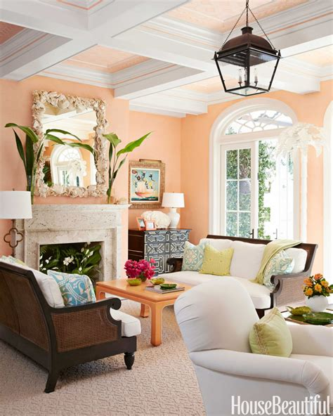 paint your living room ideas best 15 living room paint colors for your home ward log homes