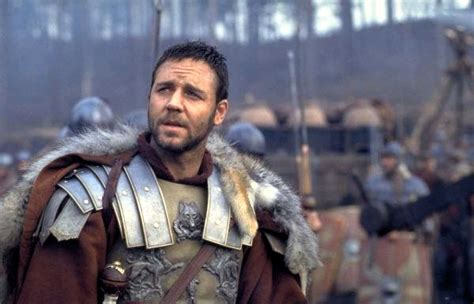 film gladiator acteurs movie derived hero system character adaptations maximus