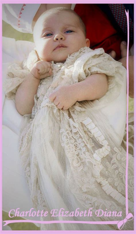 princess charlotte 271 best images about the royals on pinterest kate