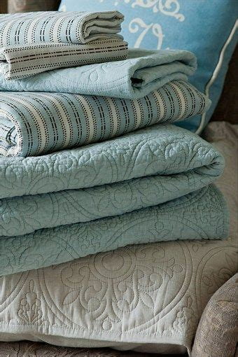 the boat house nautical home pinterest bed linens - Boat House Linens