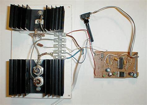 transistor a940 precio blocking diode with heatsink 28 images power diode with heatsink 28 images toshiba diode
