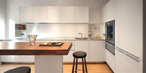 Tg Kitchen by Queensgate A Luxury Apartment By Tg Studio
