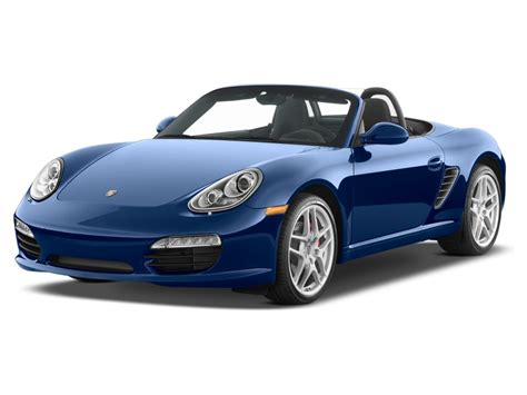 porsche boxster 2012 2012 porsche boxster pictures photos gallery motorauthority