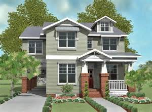 porte cochere house plans narrow house plan porte cochere house plans pinterest house plans home and the o jays