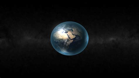 3d earth globe hd wallpapers 3d earth hd wallpapers 3d wallpapers backgrounds 1920 x 1080
