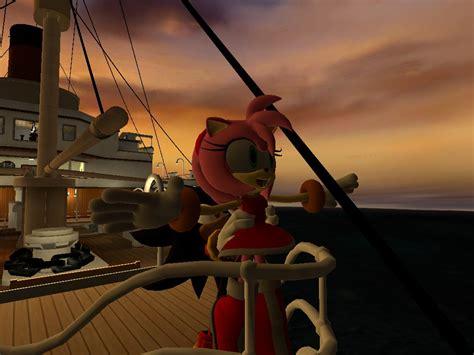 titanic film remake shadamy titanic remake why not by dagmodspartan on deviantart