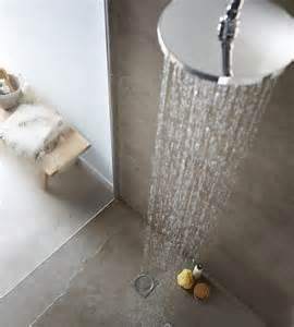 relooking salle de bain 10 bonnes id 233 es c 244 t 233 maison