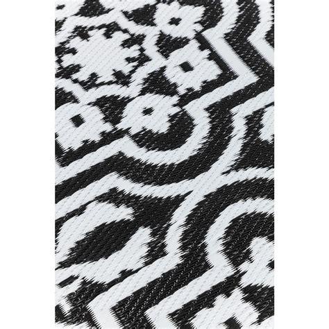 kare teppich kare design orient outdoor teppich 200 cm 38074 ebay