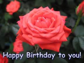 birthday flowers pictures free beautiful flowers